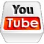 youtube.thumbnail_1.png