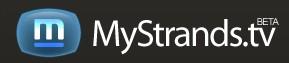 Mystrands.tv.jpg