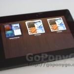 Fotografías JPG Blackberry Playbook (23)