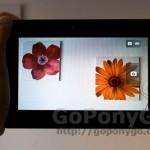 Fotografías JPG Blackberry Playbook (26)