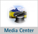 fl_mediacenter_small.png