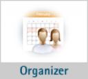 fl_organizer_small.png