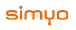 simiyo_logo.png
