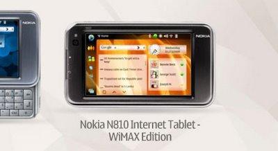 n810-wimax.jpg