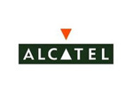 Libera tu Movil Alcatel por IMEI
