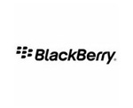 Libera tu Movil BlackBerry por IMEI