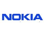 Libera tu Movil Nokia por IMEI