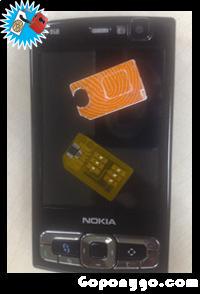 N95_8GB_1_.png
