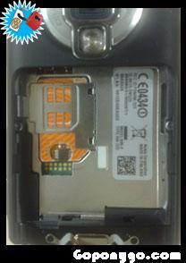 N95_8GB_2_.png