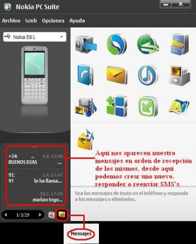 NOKIA_PC_Suit_v.6.86.9.0_Mensajes_1.JPG