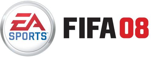 fifa2008.png