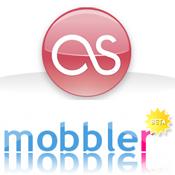 mobbler_lastfm-client.jpg