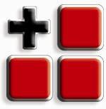 aplicaciones-symbian