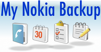 My_Nokia_Backup.png
