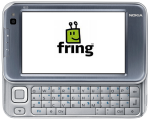 n810_fring_1.png