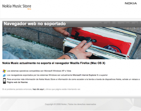 nokia_music_store_1.png