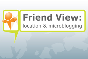 friendview
