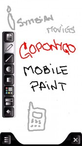 Photoshop for nokia n97 and 5800!
