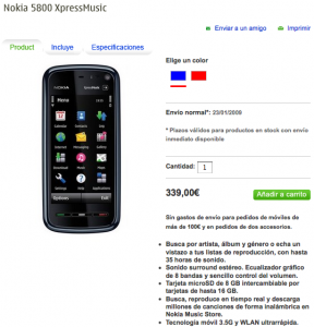5800-xm-tienda-online