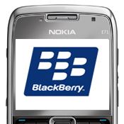 blackberry-para-nokia-e71