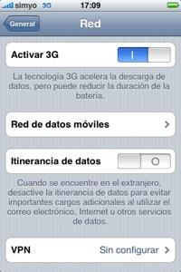 configuracion-iphone-3g