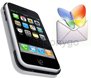 correo-msn-iphone-ipod-touch