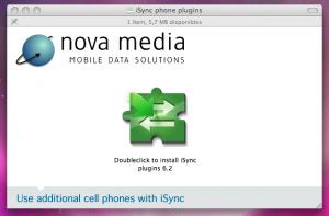 isync-plugins-nm-1
