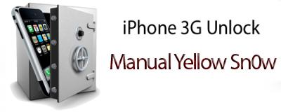 manual-liberar-iphone-3g1