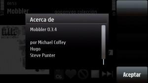 mobbler-034-2