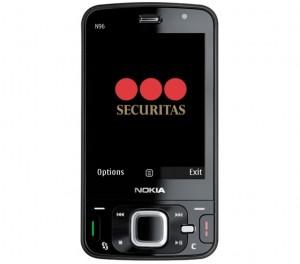nokia-n96-securitas