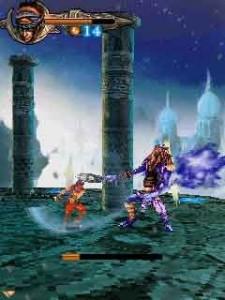 prince-of-persia-1