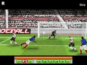 real-football-09-1