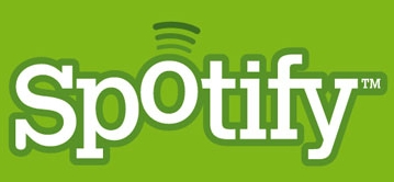 La aplicación de Spotify para Windows Phone 7 ya disponible
