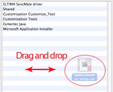 syncmate-app