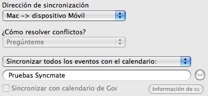 syncmate-calendar