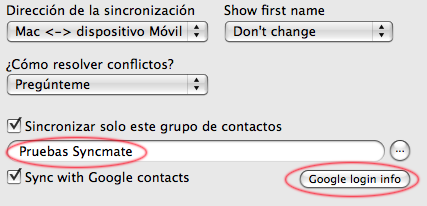 syncmate-contactos-copy