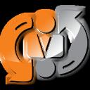 syncmate-logo