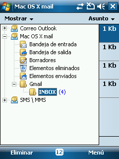 syncmate-screenshot