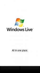 windows-live-menssenger-2