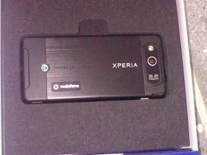 xperia-x1-vodafone-caja2