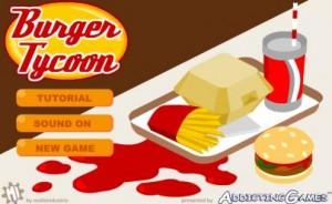 burger_tycoon