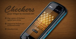 checkers_intro