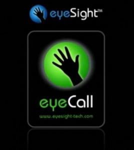 eyecall