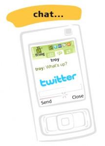 fring-twitter-addon