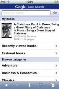 google-books-3