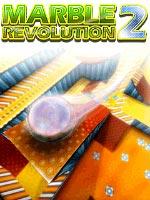 marble-revolution-2