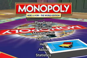 monopoly-here-and-now-world-edition
