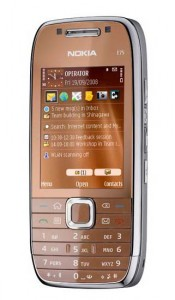 nokia-e75_copper_03_lowres_