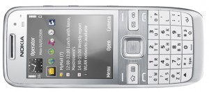 nokia_e55_is_white