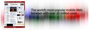 opera_mini_web_colores